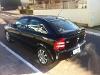 Foto Chevrolet Astra Hatch Advantage 2.0 (Flex) (Aut)