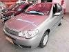 Foto Fiat Siena 1.0 Mpi Elx 8v Flex 4p Manual 2005/2006