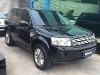 Foto Land Rover Freelander 2.2 SD4 SE