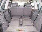 Foto Gm - Chevrolet Zafira - 2006