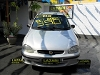Foto Chevrolet corsa 1.0 mpfi 8v gasolina 4p manual /