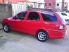 Foto Fiat Palio Promoção - 2005