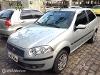 Foto Fiat palio 1.0 mpi elx 8v flex 2p manual /2010