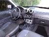Foto Ford ecosport xlt 2.0 16v (aut) 4P 2008/