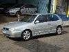 Foto Volkswagen Gol GTI 2.0 MI