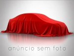 Foto Fiat palio 1.0 mpi ex 8v / 2014 / vermelha