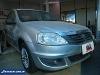 Foto Renault Logan Expression 1.0 4P Flex 2010/2011...