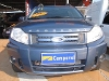 Foto Ford ecosport 2.0 xlt 16v flex 4p automático /