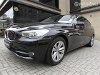 Foto BMW 535i 3.0 gt 24v turbo gasolina 4p...