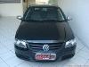 Foto Volkswagen Gol Power 1.6 (G4) (Flex)