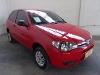 Foto Fiat palio fire economy 1.0 8v 2p 2014 juiz de...