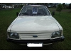 Foto Ford Pampa 1991