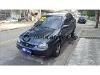 Foto Chevrolet corsa sedan milenium 1.0 8V 4P 2001/2002