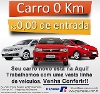 Foto Financiamos 100% seu carro zero km