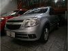 Foto Chevrolet agile mpfi ltz 8v