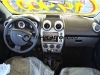 Foto Ford fiesta 1.0 rocan sedan 8v 4p 2007/2008