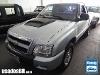 Foto Chevrolet S10 Advantage 4x2 2.4 (Fl