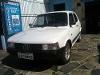 Foto Fiat 147 Spazio