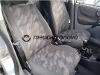 Foto Chevrolet corsa sedan 1.0 8V 4P (GG) completo...