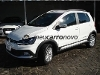 Foto Volkswagen crossfox 1.6 16v msi(i-motion) (T....