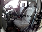Foto Fiat palio weekend adventure 1.8 16V(DUALOGIC)...