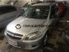 Foto Chevrolet celta ls 1.0 2012/2013