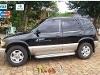 Foto Kia Motors Sportage troco - 2001