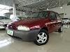 Foto Ford Fiesta Hatch CLX 1.3 MPi