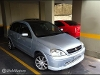 Foto Chevrolet corsa 1.0 mpfi maxx 8v flex 4p manual...