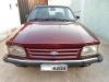 Foto Ford Corcel Del Rey Guia Serie 250 Mil Raro