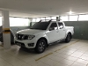Foto Nissan Frontier Sv Attack 4x4 2014