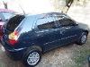 Foto Fiat Palio fire 4 portas completa ar gelando,...