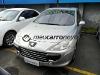 Foto Peugeot 307 sedan feline 2.0 16v (aut) 4P...