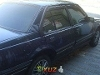 Foto Gm Chevrolet Monza gls 4pts completo kit gas...