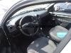 Foto Chevrolet prisma maxx 1.0 4P 2007/
