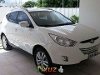 Foto Hyundai Ix35 - 2015