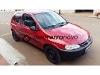 Foto Chevrolet celta hatch life 1.0 VHC 8V 2P 2005/2006