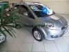 Foto Fiat idea essence (dualogic) 1.6 16V 4P 2010/2011
