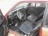 Foto Chevrolet Chevette 1984 a venda - carros antigos