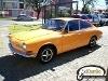 Foto Karmann ghia - usado - amarela - 1973 - r$...