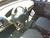 Foto Gm Chevrolet Montana Completa Troco ou Financio...
