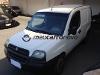 Foto Fiat doblo cargo 1.8 16V(HSD) (flex) 5p (ag)...