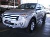 Foto Ford Ranger XLT 4X4 3.2 4P Diesel 2013/2014 em...