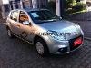 Foto Renault sandero expression 1.6 8V 4P 2012/ Flex...