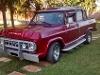Foto Chevrolet D10 Pick Up 3.9