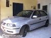 Foto VW GOL G3 16V 2000 em Jundiaí