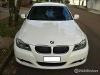 Foto BMW 320i 2.0 joy 16v gasolina 4p automático /2011