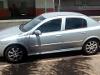 Foto Chevrolet Astra Hatch Advantage 2.0 4P Flex...