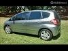 Foto Honda fit 1.5 ex 16v flex 4p automático 2012/2013