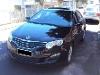 Foto Vendo Ou Troco Mg 550 1.8 Turbo 2011